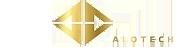 alotech.com.vn